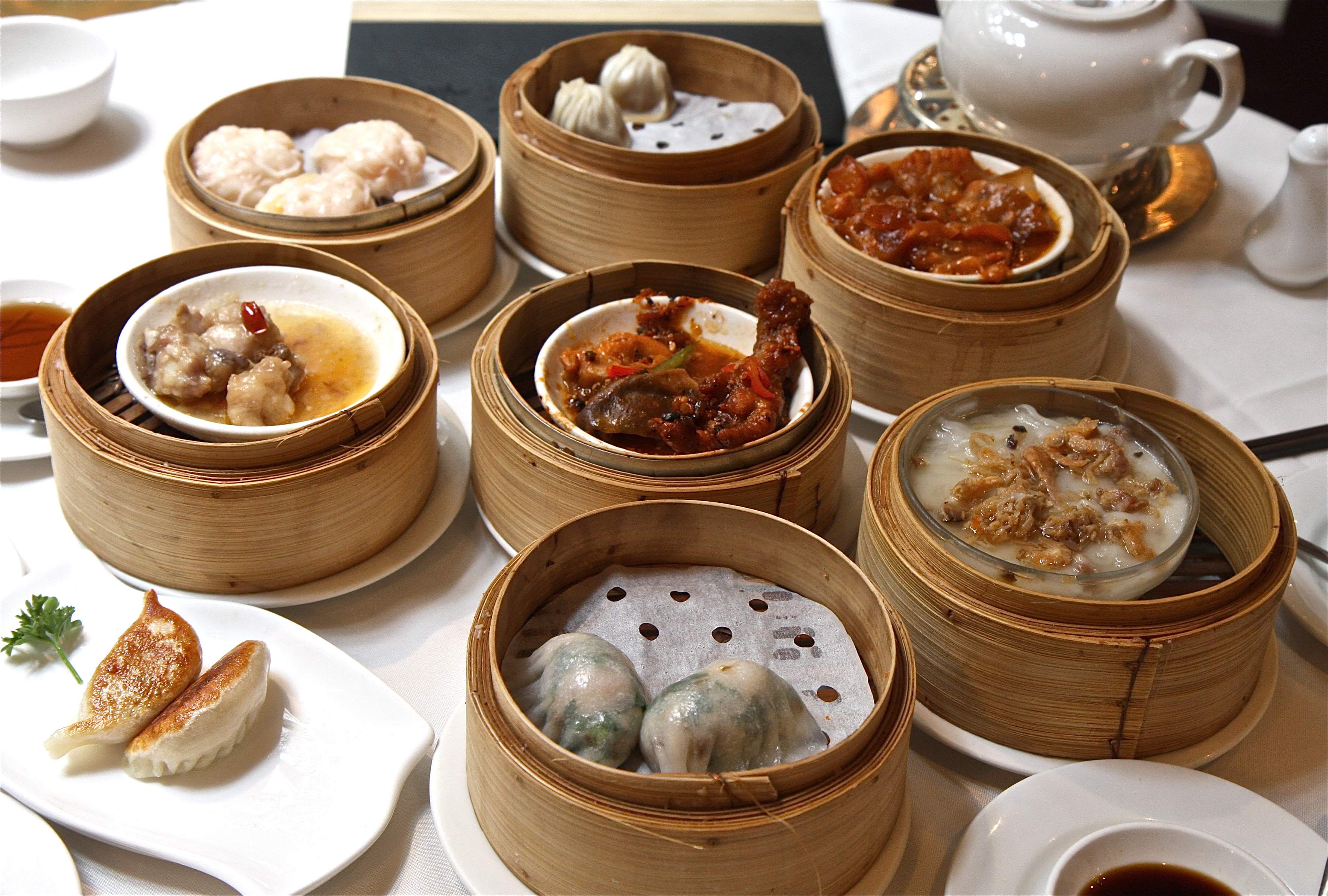 301 moved permanently for Perfect kitchen dim sum