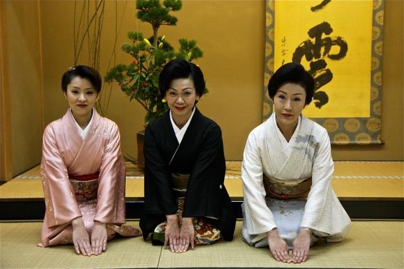 Shirako-machi Japan  city photo : ... machi Ashigarashimo gun, Kanagawa prefecture Japan TEL: 0465 63 3333